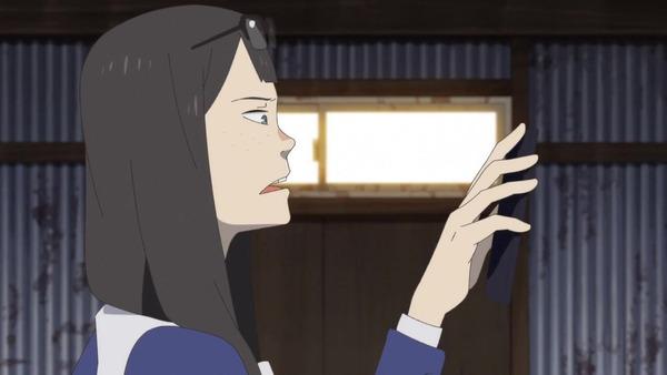 「映像研には手を出すな!」11話感想 画像 (14)