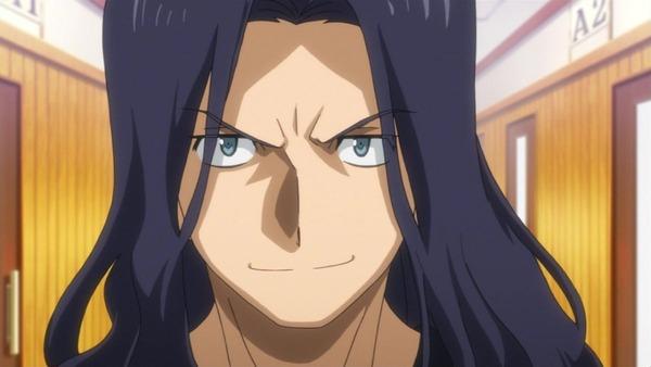 ガンダムビルドファイターズトライ (54)
