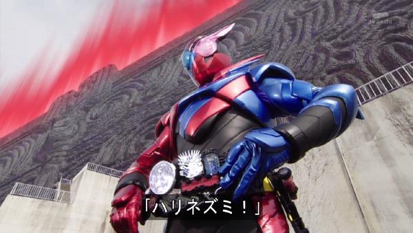 「仮面ライダービルド」1話 (59)
