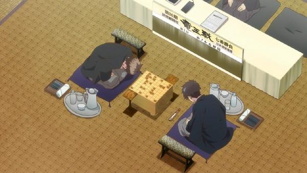 「りゅうおうのおしごと!」10話 (34)