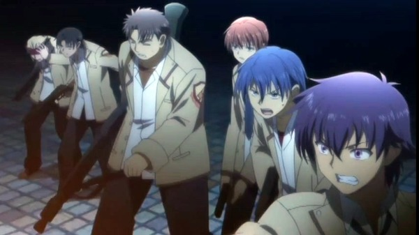 「Angel Beats!」1話感想 (103)