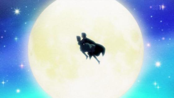 「はめふら」第8話感想 (29)