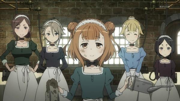 「プリンセス・プリンシパル」7話 (64)