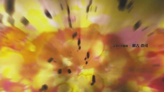 「進撃の巨人」62話(4期 3話)感想 (29)