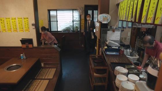 「孤独のグルメ Season9」9期 5話感想 (54)