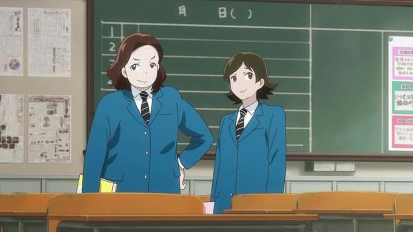 「星合の空」2話感想 (82)