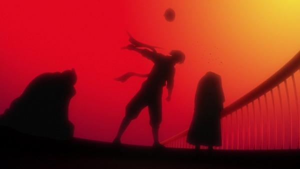 銀魂゜ (40)