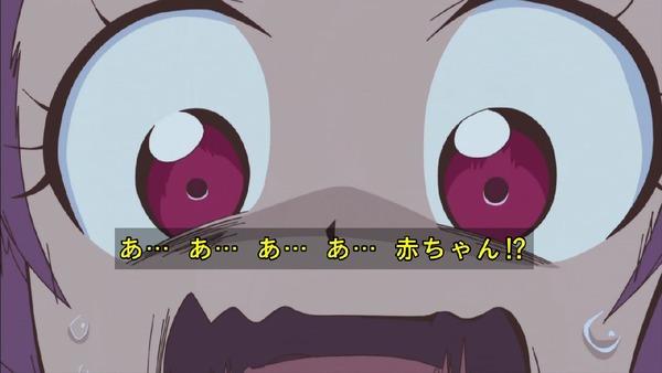 「HUGっと!プリキュア」1話 (53)