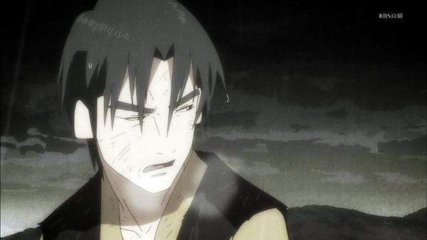 「有頂天家族2」1話 (60)