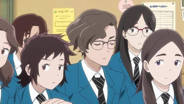 「星合の空」第1話感想 (30)