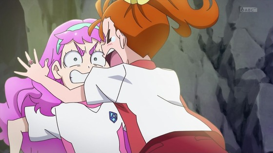 「トロピカル~ジュ!プリキュア」22話感想 (45)