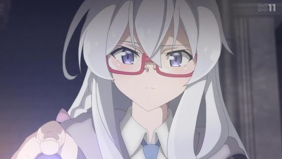 「魔女の旅々」第12話感想 (9)