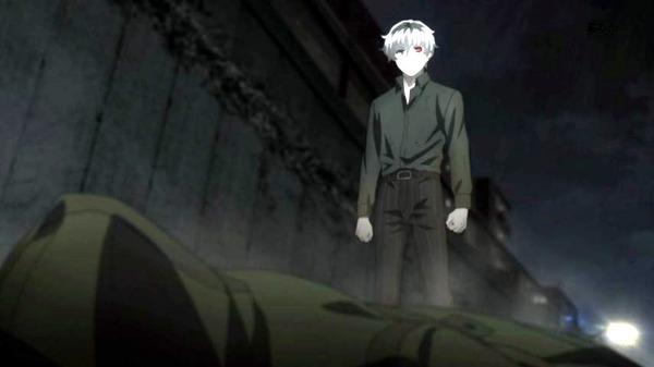 「東京喰種:re」2話 (30)