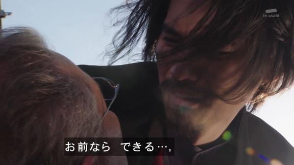 「仮面ライダービルド」33話感想 (78)