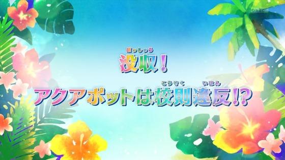 「トロピカル~ジュ!プリキュア」トロプリ 12話感想 (11)