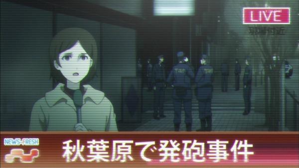 「シュタインズ・ゲート ゼロ」11話感想 (41)