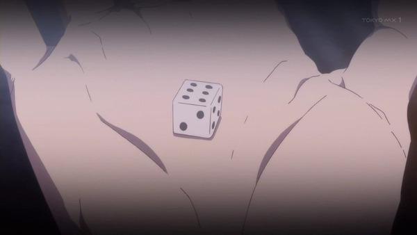 夜ノヤッターマン (15)