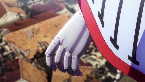 「ダイの大冒険」42話感想 (18)