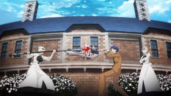 Fate/stay night [UBW] (29)