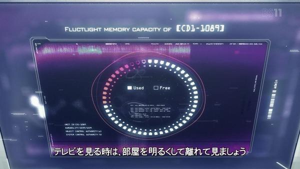 「 アリシゼーション」SAO3期 13話感想 (59)