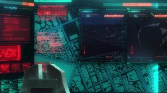 「ワールドトリガー」2期 4話感想 (92)