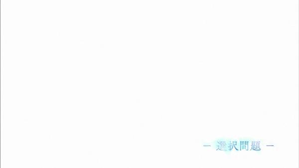 「やがて君になる」5話 感想 (39)