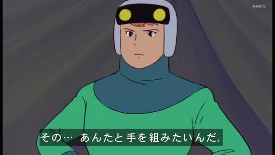 「未来少年コナン」第17話感想 画像 (66)