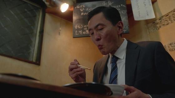「孤独のグルメ」2020大晦日スペシャル感想 (192)