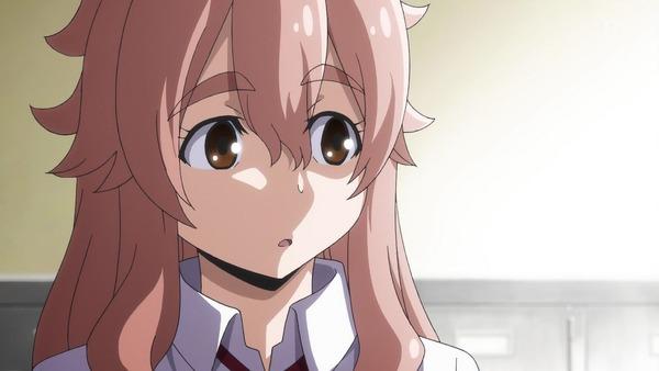 「グレイプニル」4話感想 画像 (110)
