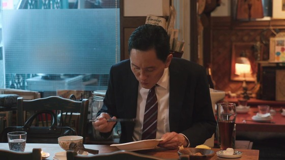 「孤独のグルメ Season9」11話感想 (113)
