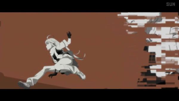 「グリザイア:ファントムトリガー」第1回 感想 (122)