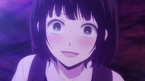 「クズの本懐」6話 (8)