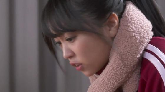 ドラマ版「ゆるキャン△2」2期 3話感想 (42)
