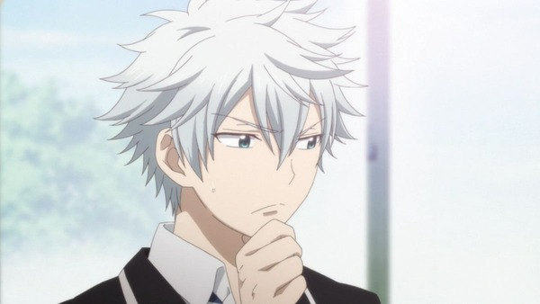 山田くんと7人の魔女 (10)