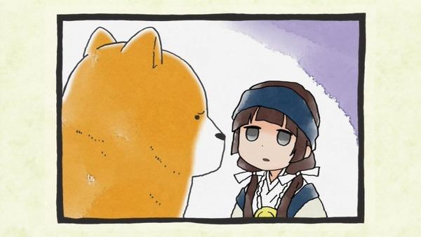 「くまみこ」11話感想 (52)