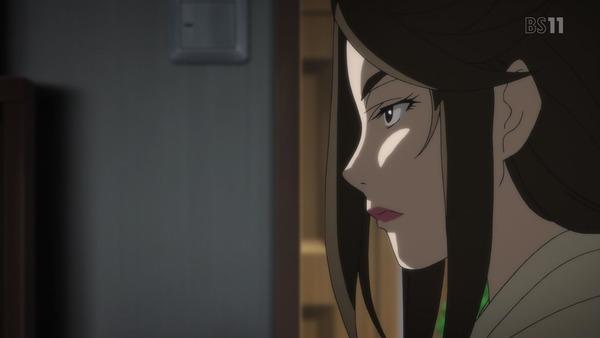「地獄少女 宵伽」4期 2話 (17)