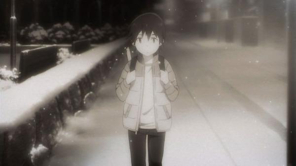 僕だけがいない街 (12)