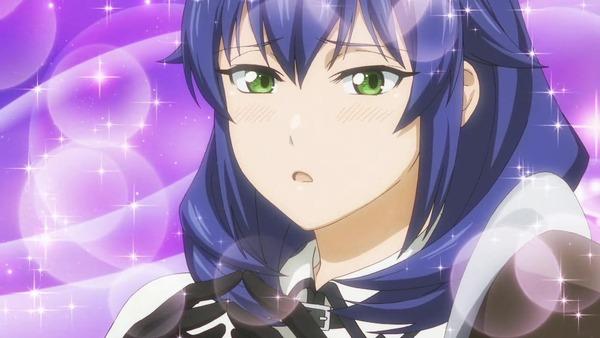 「旗揚!けものみち」7話感想 (28)