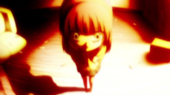 「Angel Beats!」第2話感想 (92)