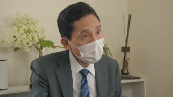 「孤独のグルメ Season9」9期 5話感想 (29)