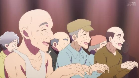 「ゾンビランドサガ リベンジ」6話感想 (41)