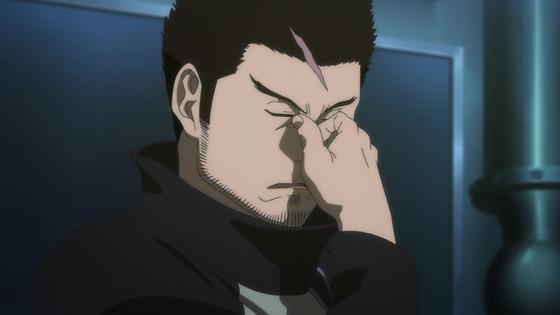「ワールドトリガー」2期 4話感想 (208)