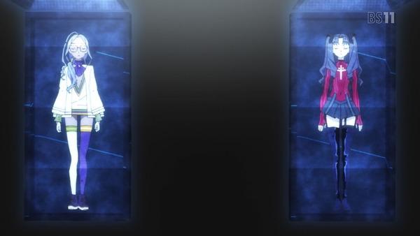「FateEXTRA Last Encore」10話 (72)