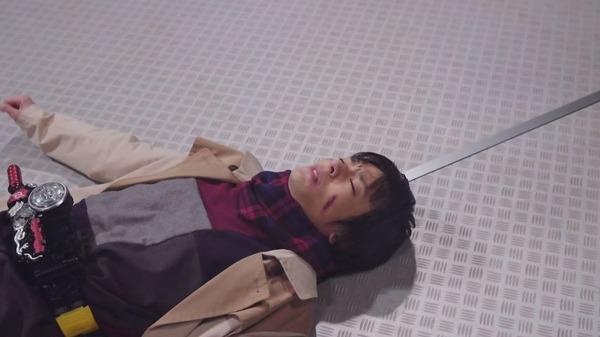 「仮面ライダービルド」22話 (43)