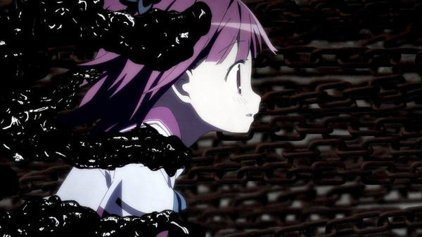 「マギアレコード」2話感想 画像  (57)