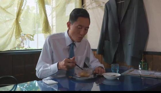 「孤独のグルメ Season9」4話感想 (62)