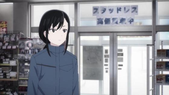 「スーパーカブ」5話感想 (43)