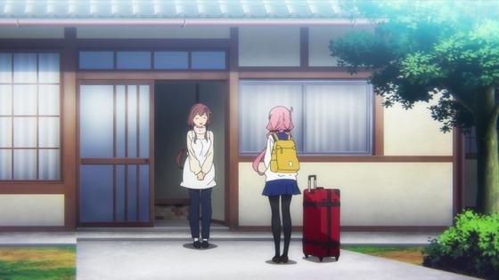 「おちこぼれフルーツタルト」第1話感想 画像 (2)