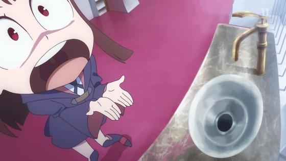 「リトルウィッチアカデミア」7話 (49)