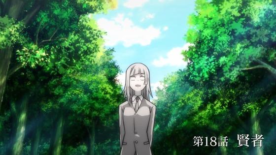 「呪術廻戦」18話感想(実況まとめ) (23)